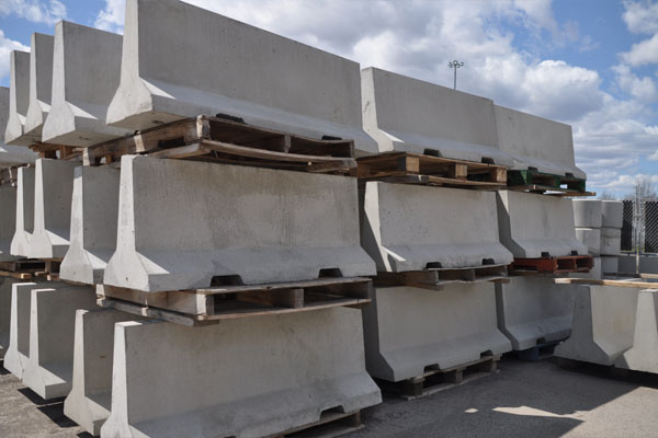 usine prefa beton