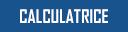 Calculatrice à béton | Béton Sur Mesure
