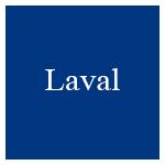 Mur de soutènement Ville de Laval