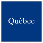 Mur de soutènement Ville de Québec