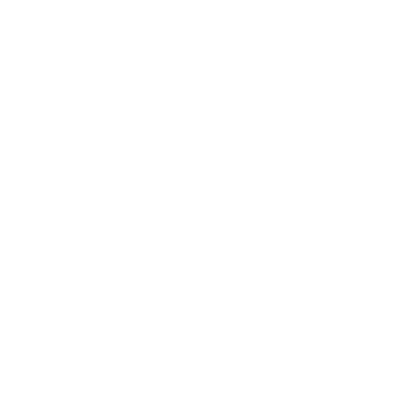 beton-prepare-calculatrice-a-beton