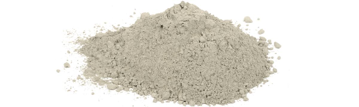 Vous êtes à la recherche d'une calculatrice à ciment?