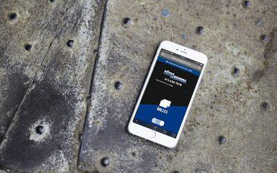 Comment installer notre calculatrice à béton sur votre téléphone intelligent